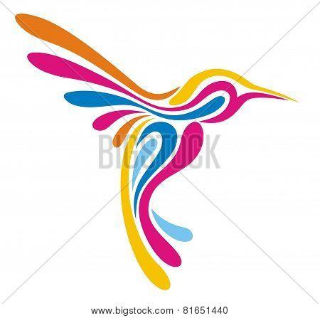 Colibri Full Colour.eps