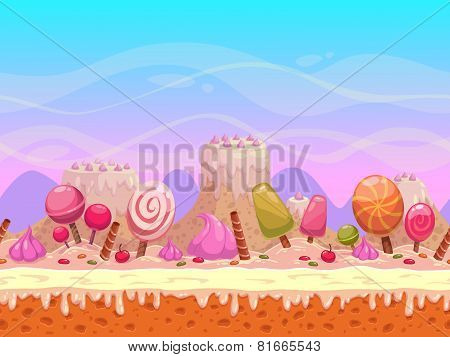 Landscape_with sweets