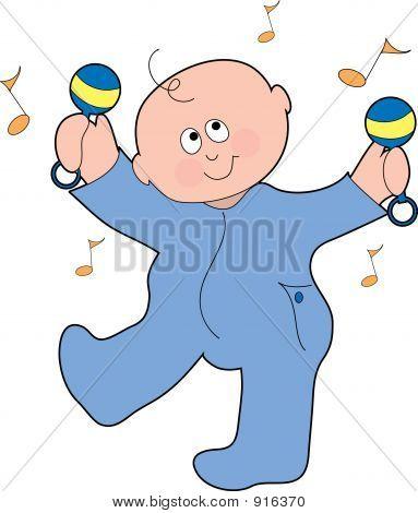 Dancing_Baby_Boy