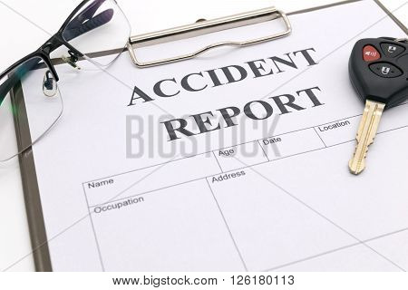Car insurance form, car, motor, document, defence,