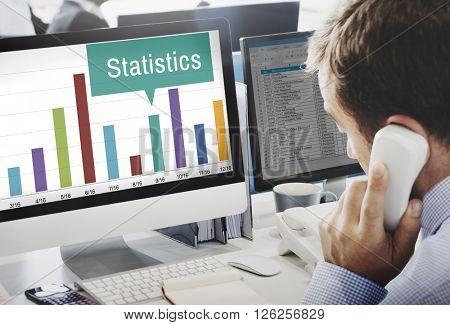 Statistics Financial Management Economics Concept