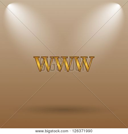 Www Icon