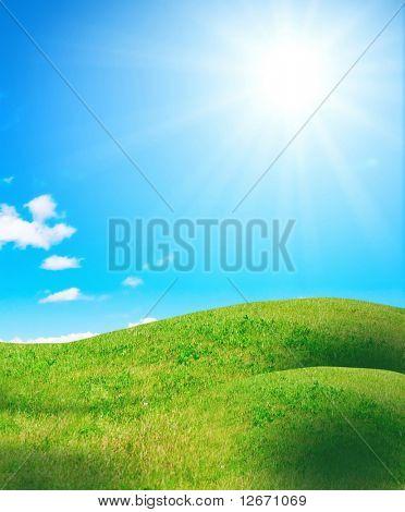 Sexy Hill