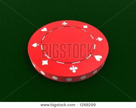 Red Jeton