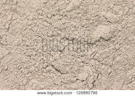teff flour, ethiopian food