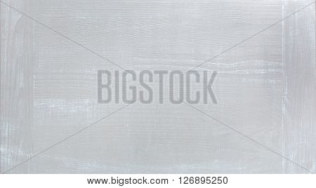 a clean grey a chalkboard background isolated