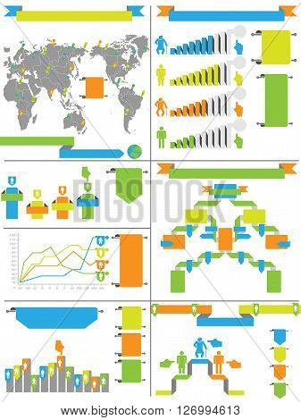 INFOGRAPHIC DEMOGRAPHIC RTERO LABBEL TOY for web and other