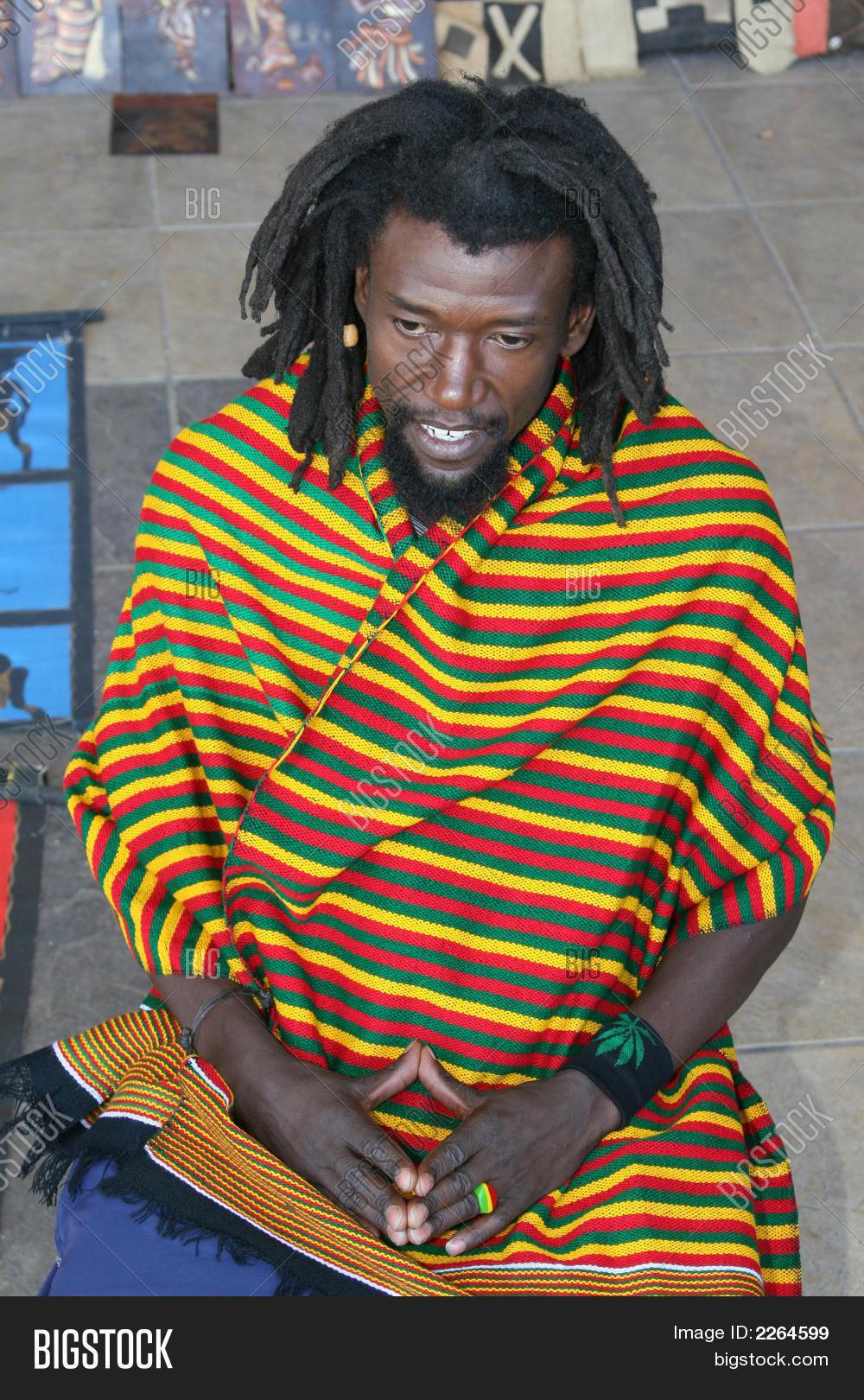 Rastafarianism | infowiki.com