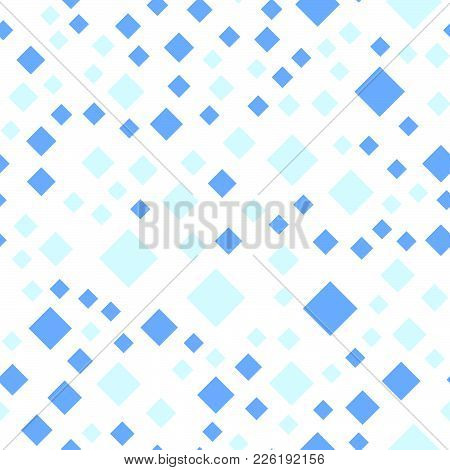 Seamless Pattern Background. Modern Abstract And Classical Antique Concept. Geometric Creative Desig
