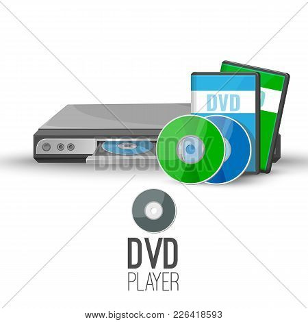 Dvd Player Device That Plays Discs Produced Under Both Dvd-video And Dvd-audio Technical Standards V