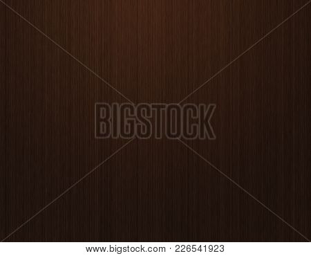 High Quality Resolution Dark Wood Texture For Interior Of Parquet Or Part Of Furniture, Wooden Backg
