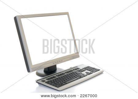 Hallo Tech Computer