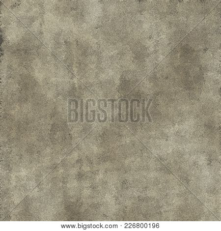 Digital Parchment Obsolete Old Material Structure Background Texture