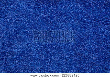 Fleece Sweatshirt Texture, Background