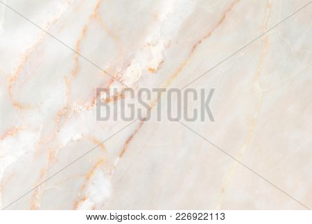 Marble Texture On Marbled Tile Surface, Closeup Photo On Surface Of Marbled Tile On Marbled Floor Pr