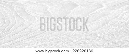 Teak Wood Grain Overlay, Teak Wood Pattern Overlay, Teak Wood Texture Overlay, Texture Background, P