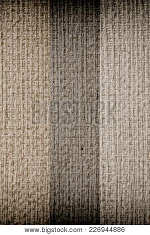 Grey Wall, A Background Or Texture For Web Site And Mobile Devices.