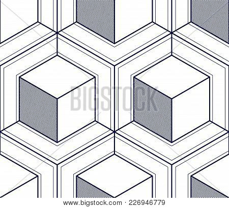Vector, Pattern, Seamless, Background, Backdrop, Design, Motif, Abstract, Repeat, Tiling, Textile, G
