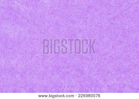 Pastel Lavender Natural Paper Grain Texture Background