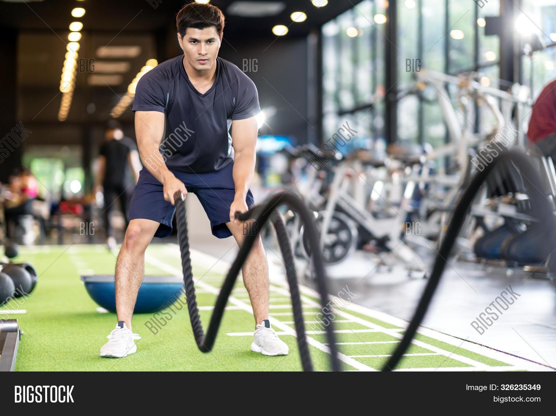 For stamina man exercise Kegel exercises