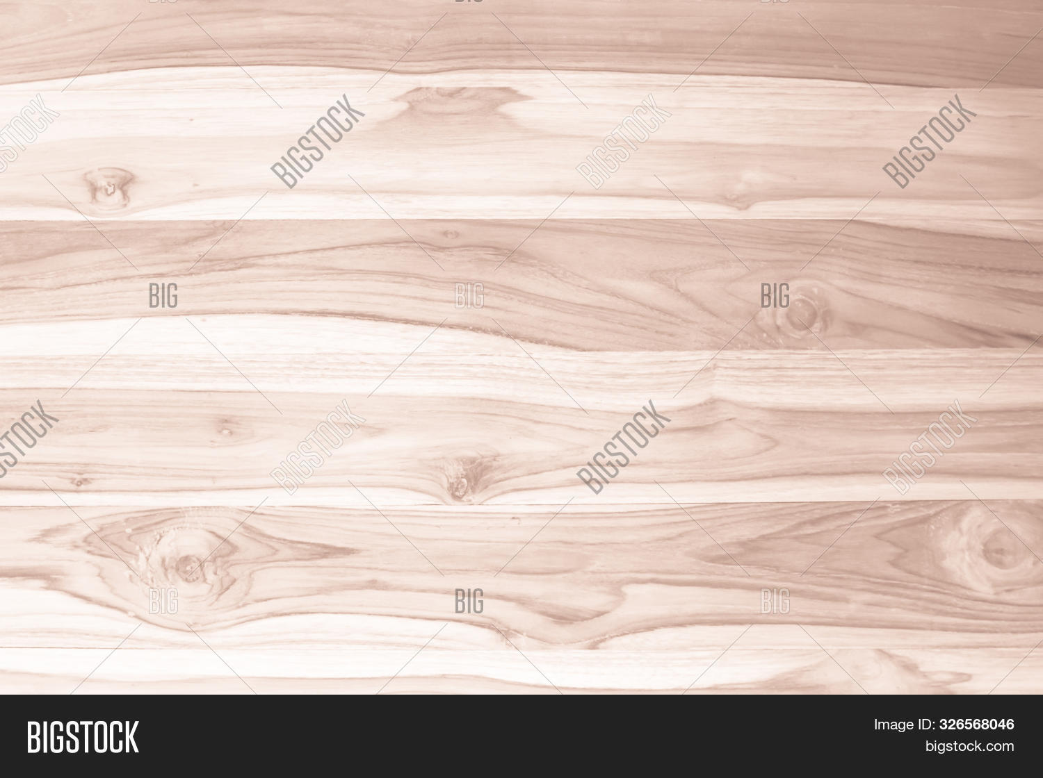 Gold Teak Wood Surface. Grain Timber Texture Background. Wood Texture Background, Oak Wood Wall Fenc