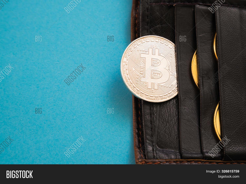 block wallet bitcoin