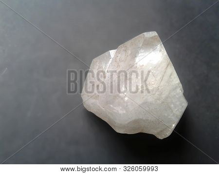 Apophyllite  Crystal Opens The Heart Chakras And Releases Old Emotional Wounds,  Powerful Clearing A