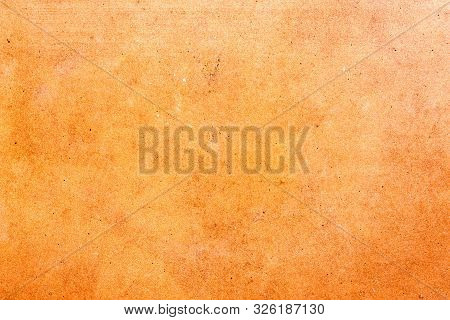 Texture Of Dirty Ceramic Tile Floor Background