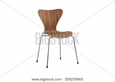 Awesome Modern Chair Metal Image Photo Free Trial Bigstock Squirreltailoven Fun Painted Chair Ideas Images Squirreltailovenorg