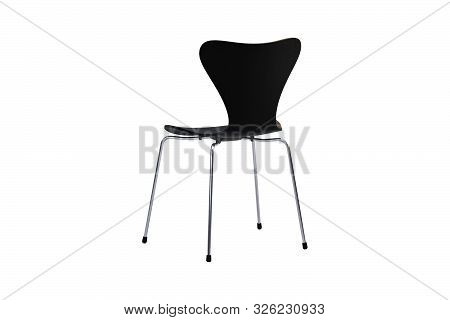 Pleasing Modern Chair Metal Image Photo Free Trial Bigstock Caraccident5 Cool Chair Designs And Ideas Caraccident5Info