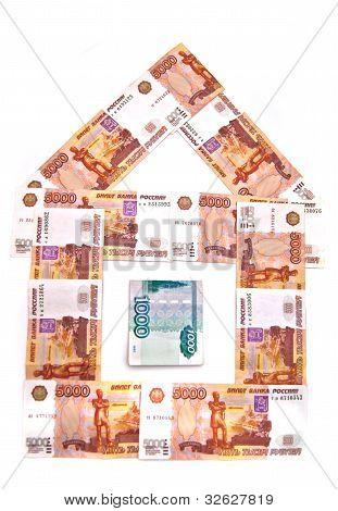 Money Building
