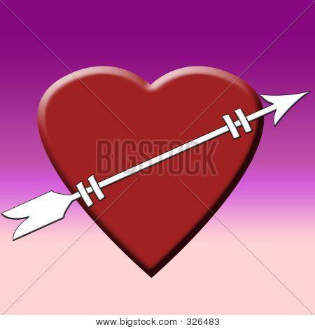 Heart_arrow_colored_bg