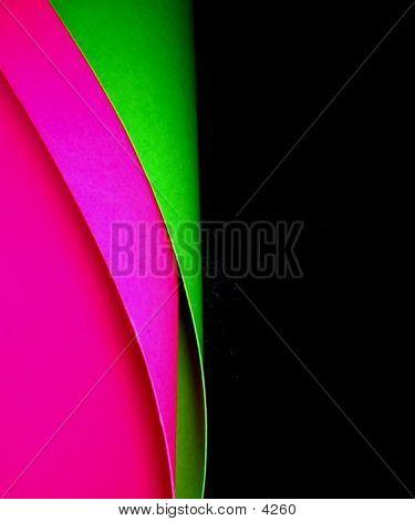 Neon4