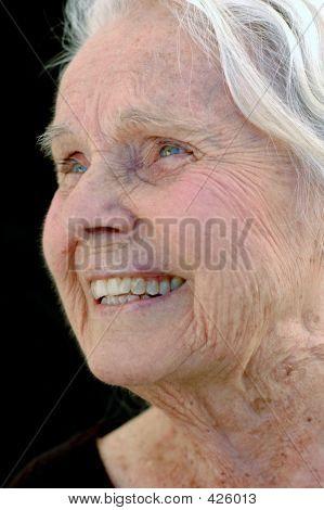 Happy Great Grandmother