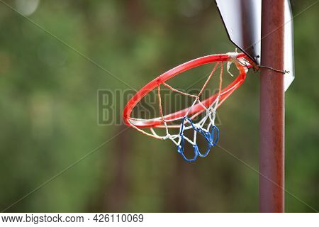 Childrens Plastic Basketball Hoop Hanging. High Quality Photochildrens Plastic Basketball Hoop Hangi