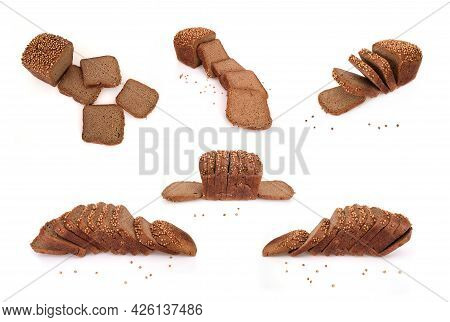 Mockup, Oil, Background, Baked, Baker, Bakery, Bread, Breakfast, Bun, Butter, Cake, Care, Cereal, Co