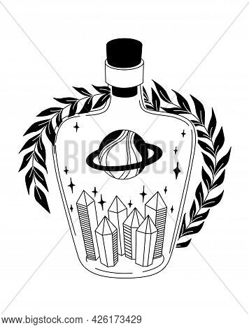 Bottle_8