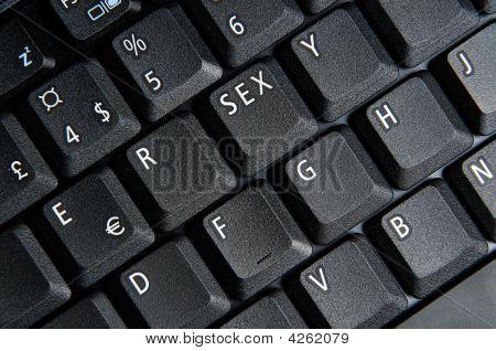 The Sex Key