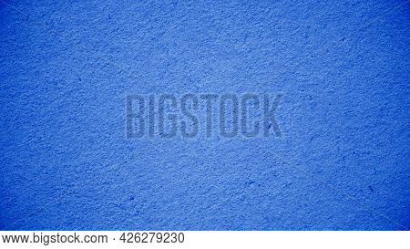 Colored Textured Background Of Old Paper. Animation. Colored Background With Effect Of Old Paper And