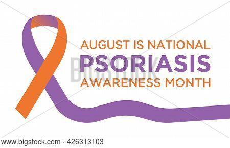 Psoriasis Awareness Month 011