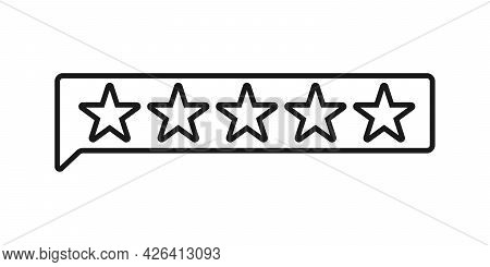 Five Star. 5 stars quality rating icon. Five yellow star product quality rating. Star icon. Star vector. Star icon vector. Set of Star icon. Star icons. Star icon set. Star icon design. Star Logo icon vector. Star Sign. Star Symbol.