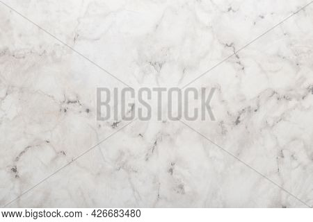 White Marble Texture Background Pattern With High Resolution., Abstract Marble Texture (natural Patt