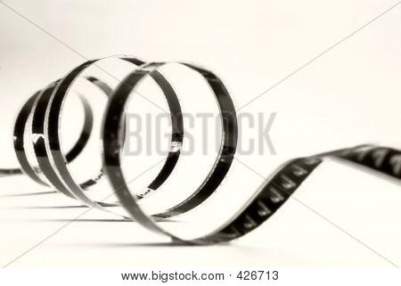 Aged Film Coils