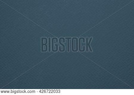 Textured dark blue background and wallpaper
