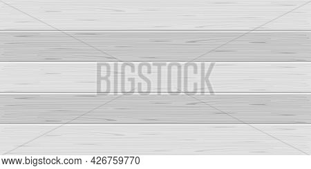Wood Plank White Gray Color, Parquet Wooden For Background, Wooden Plank Board Pastel Color For Back