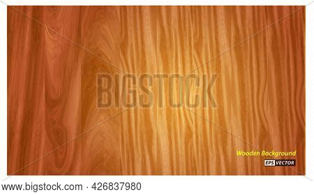 Set Of Realistic Wooden Texture Background Isolated Or Detailed Wood Style Wallpaper Or Realistic Wo