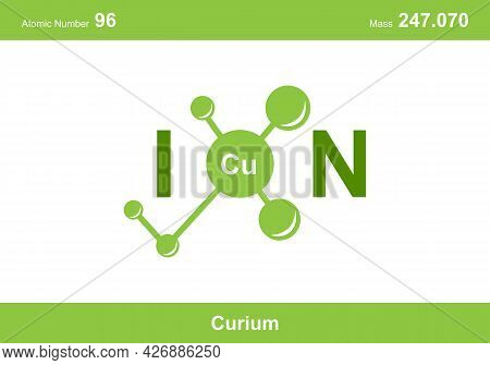 modern logo design for the word \\\\\\\