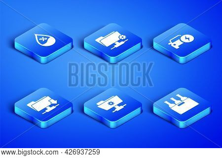 Set Bottles Of Wine In Box, Water Drop Percentage, Ftp Settings Folder, Download, And Electric Car I