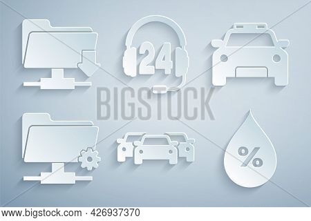 Set Cars, Police Car And Flasher, Ftp Settings Folder, Water Drop Percentage, Headphone For Support