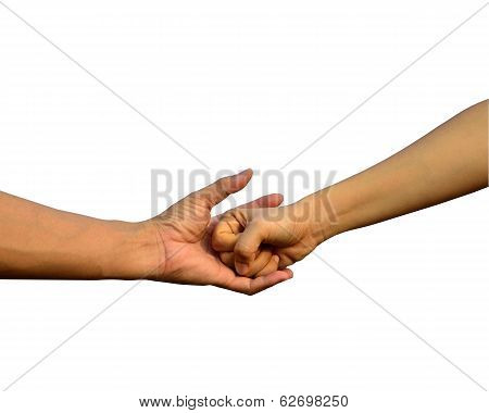 Ready Your Hands For Anyone And For Any Impact